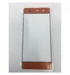 Sony Xperia XA F3111 cristal rosa