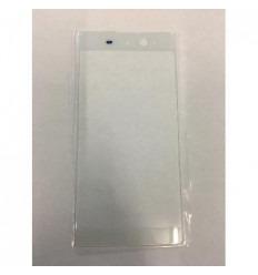 Sony Xperia XA Ultra F3211 cristal blanco
