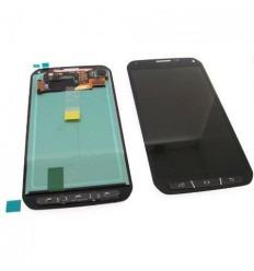 Samsung GH-97-16088A SM-G870 Galaxy S5 Active pantalla lcd +