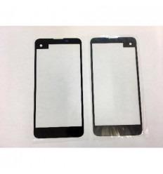 LG X Screen K500 cristal negro