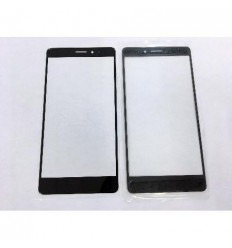 Huawei Mate S black crystal