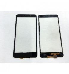 Huawei Honor 6x BLN-AL10 BLN-L24 original black touch screen