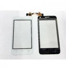 Huawei Y360 U03 U23 U31 original white touch screen