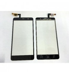 Xiaomi redmi note 3 / redmi note 3 pro original black touch