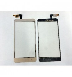 Xiaomi redmi note 3 tactil dorado original