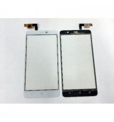 Xiaomi redmi note 3 tactil blanco original