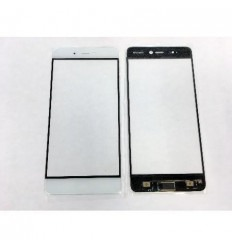 Xiaomi Mi 5S mi5s cristal blanco