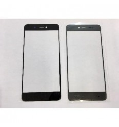 Xiaomi Mi 5S mi5s cristal negro