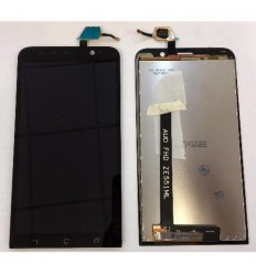 Asus Zenfone 2 ZE551ML Z00AD 5.5 pantalla lcd + tactil negro