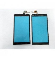 Asus Zenfone 2 ZE551ML Z00AD 5.5 original black touch screen