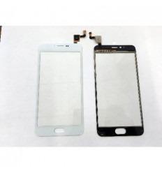 Meizu Meilan 5 M5 tactil blanco original
