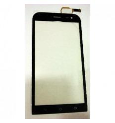 Asus Zenfone Zoom ZX551ML pantalla táctil negro original
