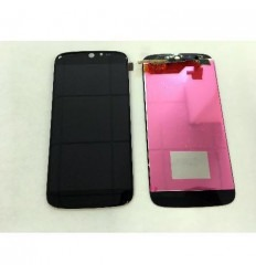 Acer Liquid Jade S55 pantalla lcd + tactil negro original