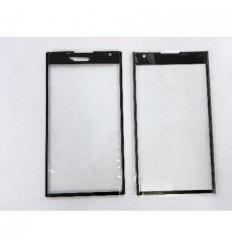 Blackberry Priv cristal negro original