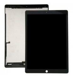 iPad Pro 12.9 A1584 A1652 original display lcd with black to