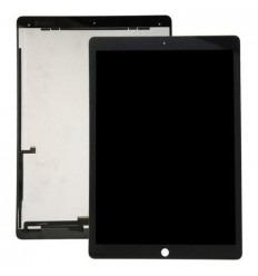 iPad Pro 12.9 A1584 A1652 pantalla lcd + táctil negro origin