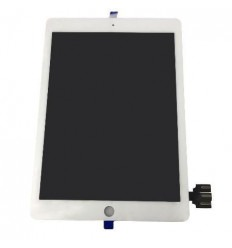 iPad Pro 9.7 A1673 A1674 A1675 original display lcd with whi