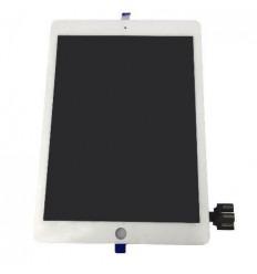iPad Pro 9.7 A1673 A1674 A1675 pantalla lcd + táctil blanco