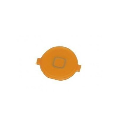 iPhone 4 Home button orange