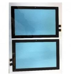 Lenovo Ideapad Miix 3-1030 tactil negro original