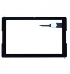 Acer Iconia One 10 B3-A30 original black touch screen