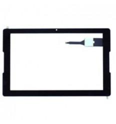Acer Iconia One 10 B3-A30 pantalla táctil negro original