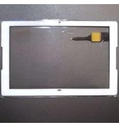 Acer Iconia One 10 B3-A30 pantalla táctil blanco original