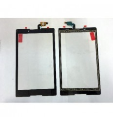 Lenovo Tab 3 850F original black touch screen