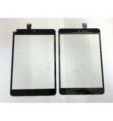 Xiaomi Mi Pad 2 tactil negro original