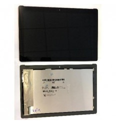 Asus ZenPad 10 Z300C P023 Z300M P00C original display lcd with black touch screen