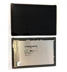 Asus ZenPad 10 Z300C P023 Z300M P00C pantalla lcd + tactil negro original