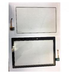 Lenovo Tab 2 A10-70F A10-70L tactil blanco original