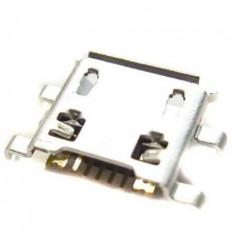 LG K10 K420N K430DS K430DSF conector de carga micro usb orig