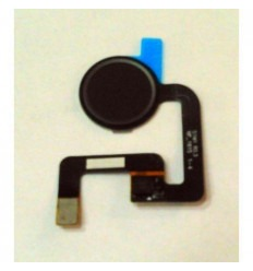 Lg G20 flex cable home original