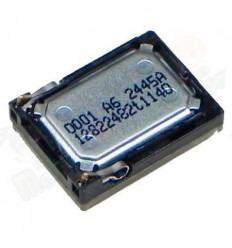 Motorola Moto G4 plus xt1642 buzzer o altavoz polifonico ori
