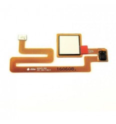 Xiaomi Mi Max original Fingerprint sensor flex cable