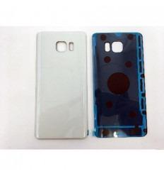 Samsung Galaxy note 5 N920 SM-9200 SM-N920A SM-N920F SM-920R