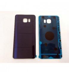 Samsung Galaxy note 5 N920 SM-9200 SM-N920A SM-N920F SM-920R SM-920I SM-920V SM-920P blue battery cover