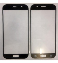 Samsung Galaxy A5 2017 A520F cristal negro