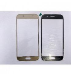 Samsung Galaxy A5 2017 A520F cristal dorado