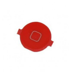 iPhone 4s boton home rojo