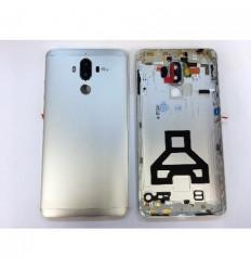 Huawei Mate 9 MHA-L09 MHA-L29 original white battery cover