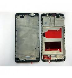 Huawei Mate 9 MHA-L09 MHA-L29 carcasa central negra original