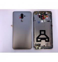Huawei Mate 9 MHA-L09 MHA-L29 tapa bateria gris original
