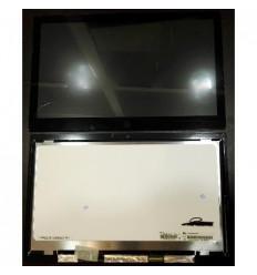 Lenovo Flex 2 14 2-14 pantalla lcd + táctil negro original