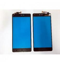 Xiaomi MI4I MI 4I M4I tactil negro original