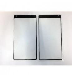 Xiaomi Mi Mix cristal negro