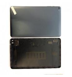 Huawei Mediapad M2 10.1 fdr-a01w tapa trasera negra