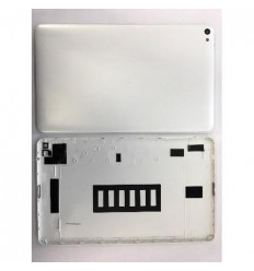 Huawei Mediapad M2 10.1 fdr-a01w tapa bateria blanca