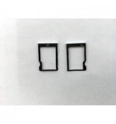 BQ M4.5 M5 A4.5 soporte SD blanco original producto suminist